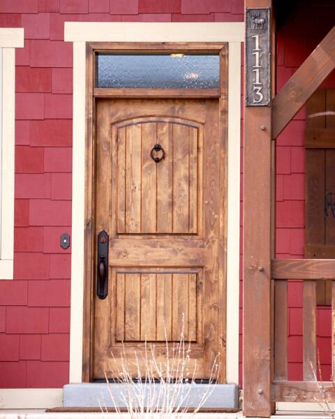 Innovative Doors Products