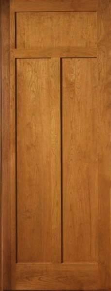 Arts And Crafts Cabinet Doors Cabinet Doors